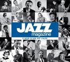 Jazz Magazine:The Golden Age Of Jazz von Various Artists (2015)