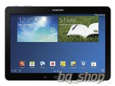 Samsung Galaxy Note 10.1 2014 P601 Black QuadCore 3GB RAM 8MP Tablet By Fed-ex