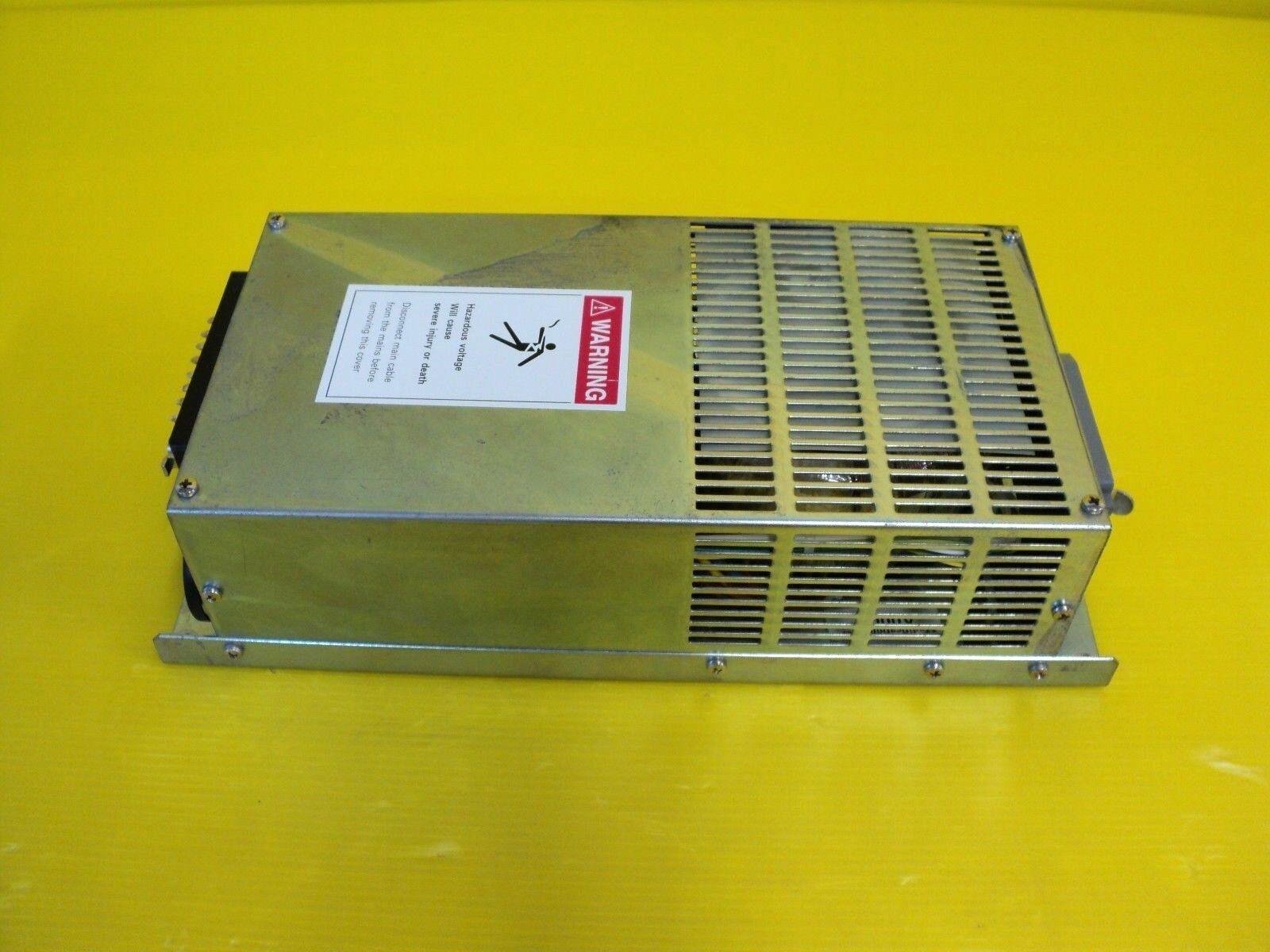 VARIAN Turbo-V 250 C.U. 9699504S011 70411535000