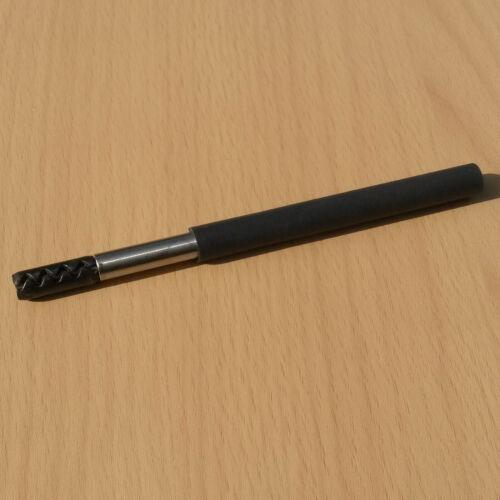 Civic CRX Integra EG EK DC2 Type R Honda Gear Linkage Shifter Pin Punch Tool