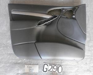 FORD-FOCUS-2004-PANNELLO-PORTA-ANTERIORE-SINISTRO-G290