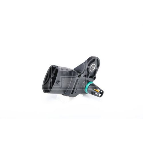 Bosch Sensor MAP 0281002437