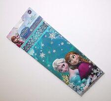 Item 3 New Nip Disney Frozen 16 Treat Bags Wilton Birthday Party