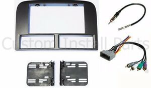 s l300 jeep grand cherokee infinifty wiring harness radio stereo double dash kit and wiring harness at virtualis.co