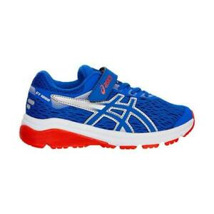 asics duomax gt 1000 bianche
