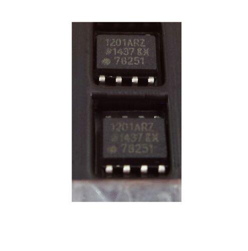 5 PCS NEW  ADUM1201ARZ DGTL ISO 2.5KV GEN PURP 8SOIC