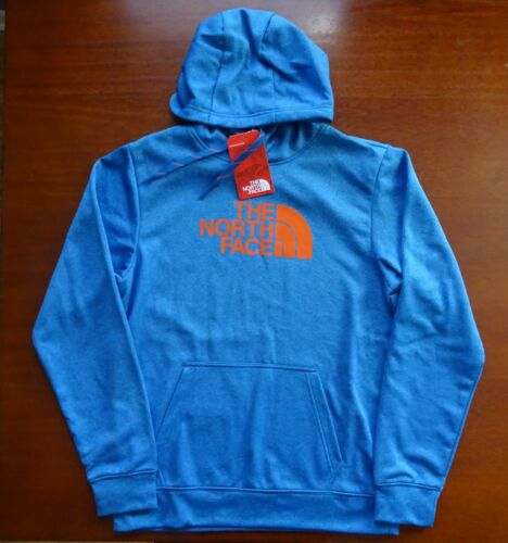 North Face Men/'s Surgent Hoodie NWT Save $$$