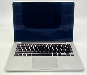 2014-Macbook-Pro-i5-250SSD-8GB-RAM-Refurbished-M8