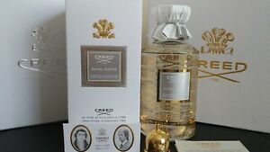Creed-Royal-Water-10-ml-Amazing-Unisex-Fragrance-100-GENUINE-FREE-DELIVERY