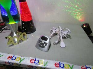 Biddeford Auto Off Electric Blanket Controller 4 Prong Tc16b0 Freeship Ebay