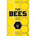The Bees by Laline Paull (Hardback, 2014)