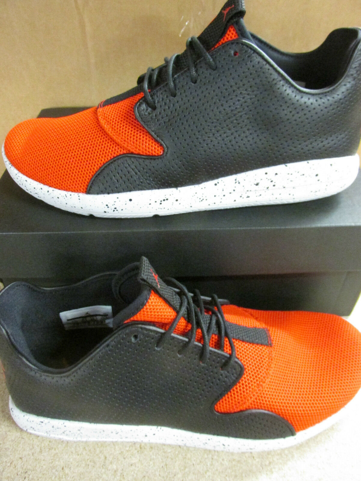 nike air jordan eclipse mens trainers 724010 018 sneakers shoes Cheap and beautiful fashion