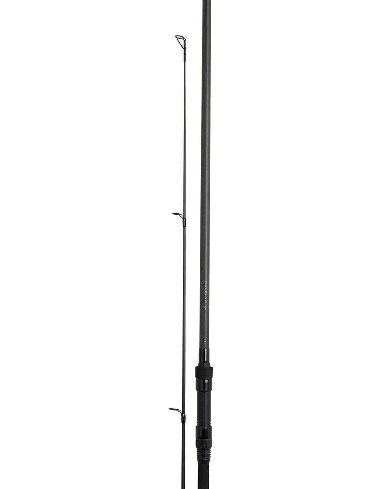 Daiwa viuda  negra G50 10ft 3lb BWC0300-BU nuevo acechando Rod-Pesca De Cochepa  Con precio barato para obtener la mejor marca.