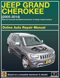 2015 jeep grand cherokee ecodiesel owners manual
