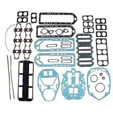 NIB Mercury SportJet 90//95XR Gasket Kit Powerhead  R 27-82059A1 27-809469A 2