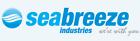 seabreezeindustries