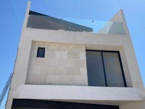 Casa en Preventa en Encinos en Torreón, Coahuila, 2 Recámaras
