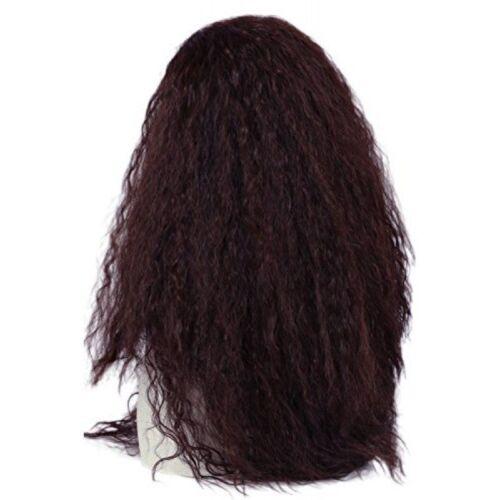 ..Adult Moana Princess Vaiana Fancy Dress Principessa Costume Woman Necklace Wig