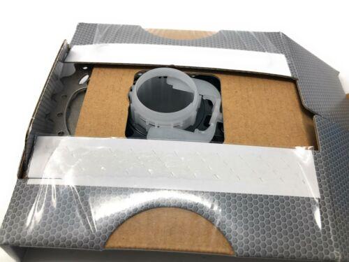 NEW Shimano Ultegra R8000 CS-R8000 Road Bike Cassette 11-28T, 11 Speed