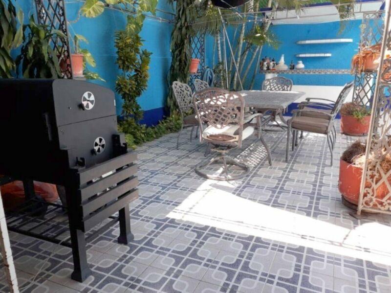 Venta casa costa Azul 4 recámaras con alberca en Acapulco Guerrero
