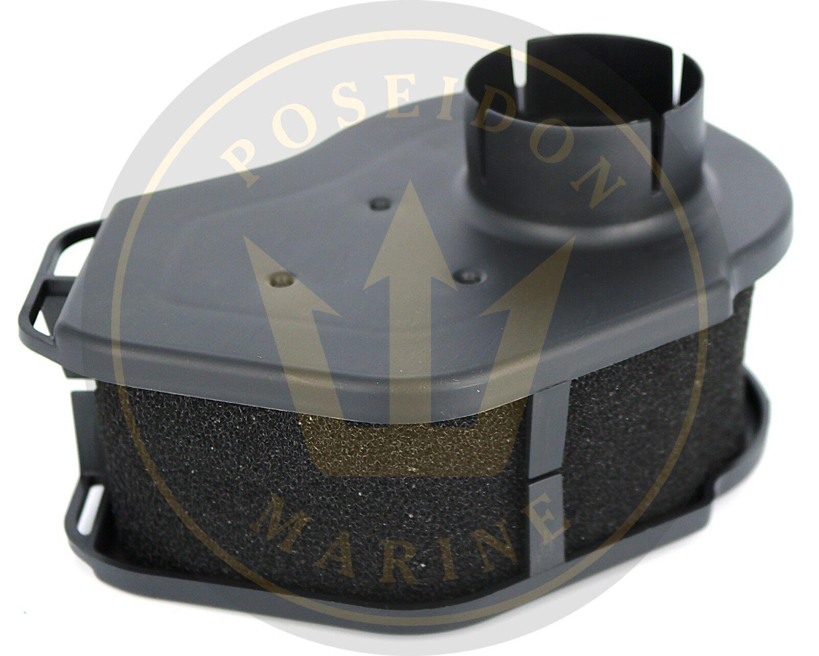 Luftfilter für Volvo Penta D3 Ro 21379288 21141341