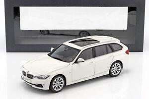 Bmw-3-series-Touring-f31-ano-de-fabricacion-2012-blanco-1-18-paragonmodels