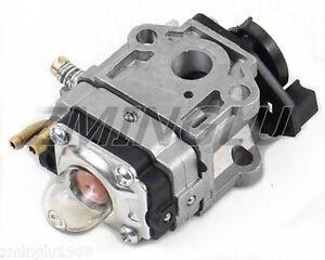 Details about Carb Eskimo Stingray S33Q8 Power Ice Auger Carburetor
