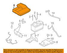 03-09 Power Window Regulator for 99-00 Jeep Grand Cherokee FRONT PASSENGER741553