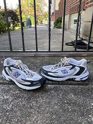 New balance 714 Hecho en EE. UU. para hombres zapatos atléticos ...