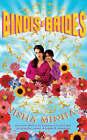 Bindis and Brides by Nisha Minhas (Paperback, 2005)