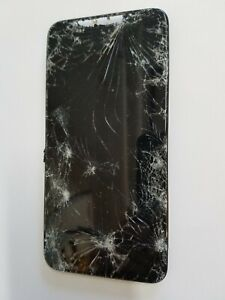 Apple-iPhone-11-PRO-MAX-A2161-mwfl-2LL-A-3D-OLED-TOUCH-SCREEN-DISPLAY-LCD-Parte
