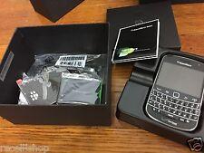 Blackberry bold 9930 Verizon Unlocked OS 7.1  AT&T Tmobile Movistar Vodafone O2
