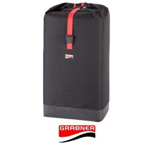 Grabner-Packsack-Groesse-2-schwarz
