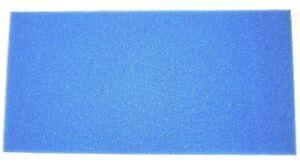 Filtre-Tapis-Filtre-eponge-Filtre-Mousse-100-x-50-x-3-5-10-cm-Koi-Etang-TOP-QUALITE