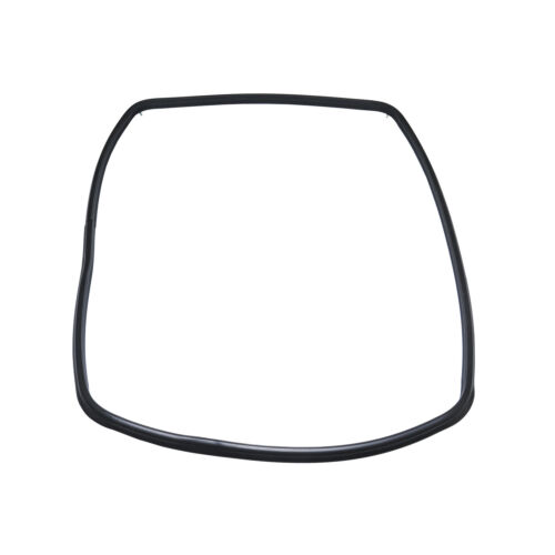 Premium Quality Main Oven Door Seal For DeLonghi ESM465EST ESM465ST Oven Cookers