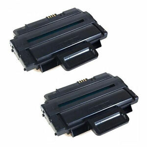 2PK-NON-OEM-for-Samsung-ML-2850-ML-2851ND-ML-D2850B-Toner-Cartridge