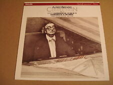 LP PHILIPS / ALFRED BRENDEL COLLECTION VOL.2 - BEETHOVEN / JAMES LEVINE