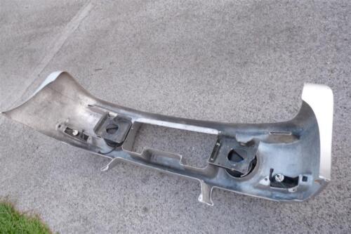 For JDM Subaru wrx Impreza GC8 GF8 Sti 555 bumper 22b wrc TK style kaira