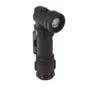Energizer-LEMOL11L-Hard-Case-Military-Law-Enforcement-Tactical-Vest-Angled-Light