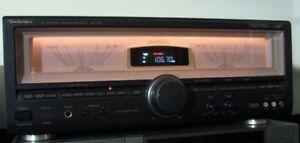 10-SE-A900-A909-A1000-A1010-LED-8V-LAMP-Technics-SA-TX30-TX50-SA-301-SA-401