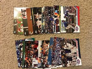 2017-Topps-Opening-Day-at-the-Ballpark-COMPLETE-15-CARD-INSERT-SET-w-Ichiro