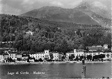 B47652 Lake Garda Maderno    italy