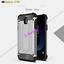 Pour-Samsung-Galaxy-J3-J5-J7-Pro-2017-Etui-Antichoc-Protection-Armure-Rigide miniature 12