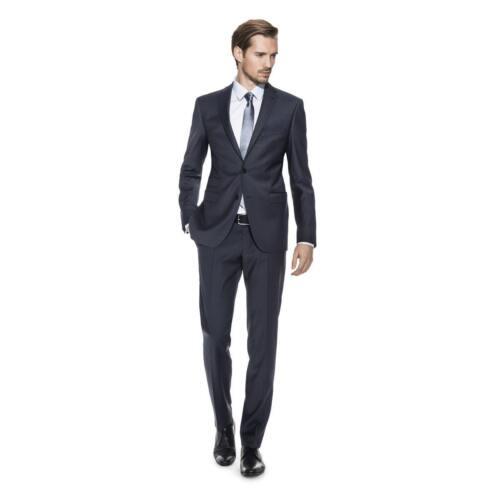 Benvenuto Modello Slim 20716 61284 Pantaloni Purple Fit uomo da a4aqUA