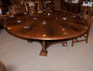 Regency-Extending-Jupe-Round-Dining-Table-Centre-Tables-Jupes