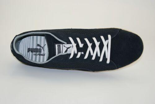 Puma Zapatilla De Deporte Zapatos Alpargata Hombres Cordones Glyde Bajas Mujeres rpqETr