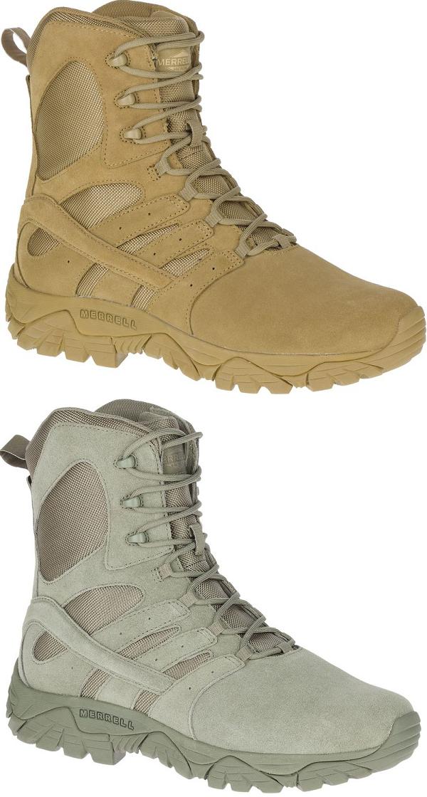 14.5cm Schuhe laufd Punk Damännerpumps Riemänner Platform