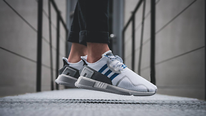 size 40 bdef6 7fd54 Image is loading Adidas-EQT-Cushion-ADV-Europe-Exclusive-Blue-White-