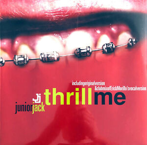 Junior-Jack-12-034-Thrill-Me-Europe-M-M-Scelle