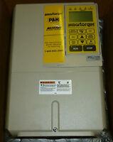 P&H Morris Smartorque Material Handling CIMR-F7U47P5 AC 3PH 380-480V NIB
